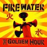 firewater-thegoldenhour