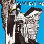 thefaint-fasciinatiion