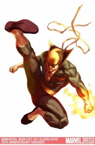 06_immortal_iron_fist_27_70th