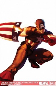 07_captain_america_601__70th