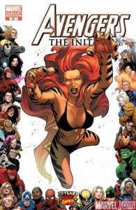 Avengers_The_Initiative_27_70thFrame