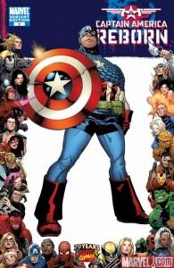 Captain_America_Reborn_2_70thFrame