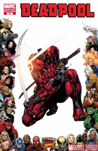 Deadpool_13_70thFrame