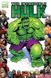 Incredible_Hulk_601_70thFrame