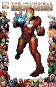 Iron_Man_16_70thFrame