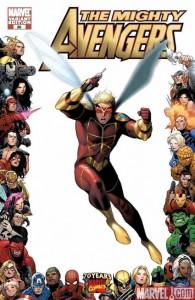 Mighty_Avengers_28_70thFrame