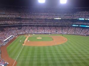 Phillies8-20