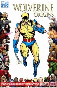 Wolverine_Origins_39_70thFrame