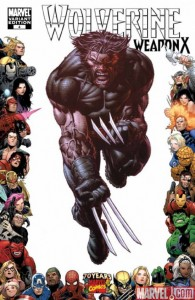 Wolverine_Weapon_X_4_70thFrame
