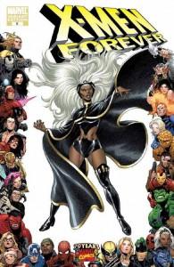 X-Men_Forever_5_70thFrame_edit
