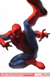 10_Amazing_Spider_Man_608_70th