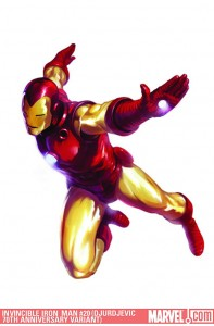 11_Invincible_Iron_Man_20_70th
