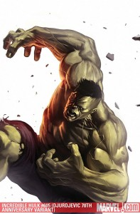 12_Incredible_Hulk_605_70th
