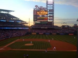 Phillies_2009