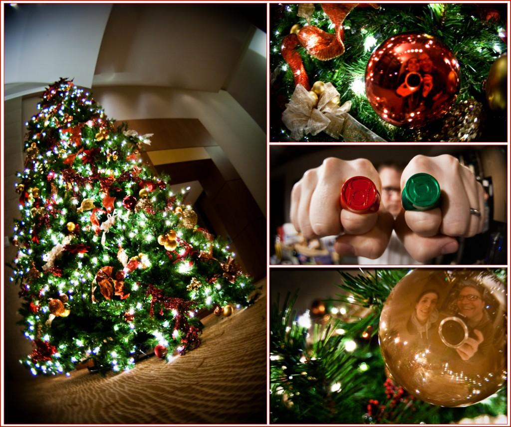 MLD_Christmas