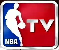 nbatv_logo