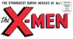 X-Men_Strangest_Super-Heroes_of_All