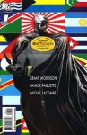 Batman_Incorporated_1