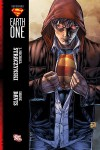 Superman_Earth_One