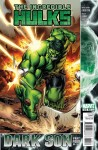 The_Incredible_Hulks_615
