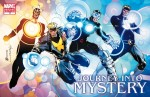 Journey_Into_Mystery_623_X-Men_Evolutions_Havok