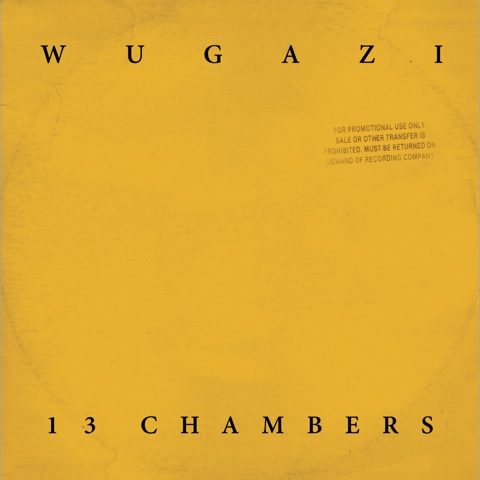 Wugazi