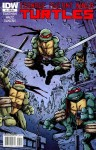 Teenage_Mutant_Ninja_Turtles_1_variant_2011