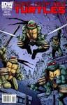 Teenage_Mutant_Ninja_Turtles_1_variant_2011