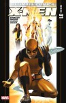 Ultimate_Comics_X-Men_1