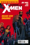 Wolverine_and_the_X-Men_1