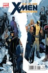X-Men_Regenesis_1_Bachalo