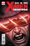 X-Men_Regenesis_1_Hollowell_variant