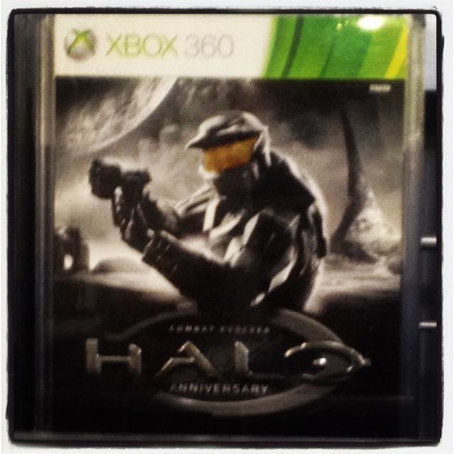 Halo: Combat Evolved Anniversary.jpg