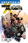 New_Mutants_33_2009
