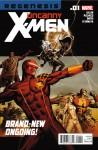 Uncanny_X-Men_1_2012