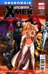 Uncanny_X-Men_1_2012_Dale_Keown_variant