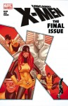 Uncanny_X-Men_544_final_issue