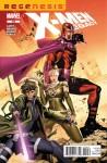 X-Men_Legacy_259_Regenesis