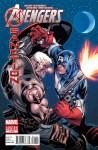 Avengers_X-Sanction_1_A
