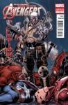 Avengers_X-Sanction_1_B_McGuinness_variant