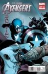Avengers_X-Sanction_1_C_Yu_variant