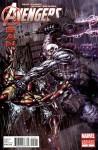 Avengers_X-Sanction_2_Platt_variant