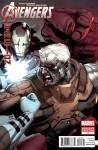 Avengers_X-Sanction_2_Yu_variant