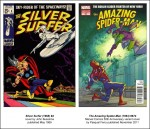 Marvel_50th_Anniversary_Variants_001