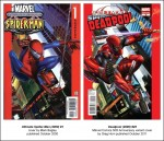 Marvel_50th_Anniversary_Variants_005