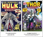 Marvel_50th_Anniversary_Variants_011