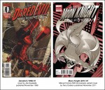 Marvel_50th_Anniversary_Variants_012