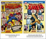 Marvel_50th_Anniversary_Variants_020