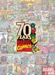 Marvel_70_Years