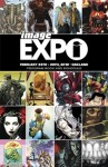 Image_Expo_2012_program